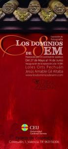 Invitacion-Los-Dominios-de-Sem2-315x684